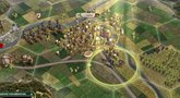 Civilization V: Brave New World Culture and Tourism developer diary