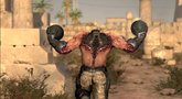 Serious Sam 3: BFE 'Headless Kamikaze - Screams of Glory' Trailer