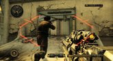 Resistance 3 'Multiplayer' Trailer