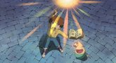 Ni no Kuni: Wrath of the White Witch Two Worlds trailer