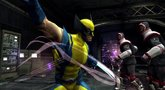 X-Men Destiny 'E3 2011' Trailer