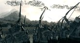 King Arthur II: The Role-playing Wargame 'Dead Legions pre-order bonus' Trailer