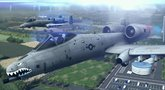 Wargame: AirLand Battle launch trailer