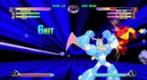 Marvel vs. Capcom 2 'Mega Man Strategy' Trailer