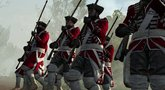 Assassin's Creed III launch trailer