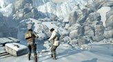 Deadfall Adventures Arctic gameplay trailer