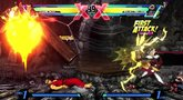Ultimate Marvel vs. Capcom 3 'Frank West vs. Rocket Raccoon gameplay' Trailer