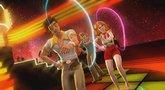 Dance Central 3 E3 2012 debut trailer