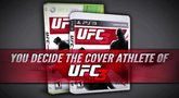UFC Undisputed 3 'All fighters cover' Trailer
