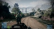 Battlefield 3 'Multiplayer' trailer shows off Back to Karkand