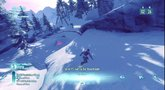 SSX Rockies region gameplay trailer