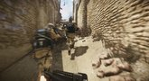 Warface gameplay trailer