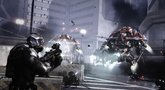 Dust 514 Gathering Forces trailer