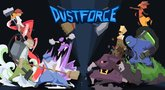 Dustforce 'Intro' Trailer