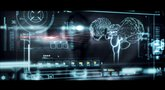 Dust 514 Welcome to New Eden developer diary 2