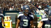 Madden NFL 25 See It next generation trailer