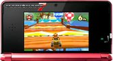 Mario Kart 7 'Tokyo Game Show' trailer
