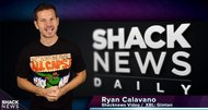 Call of Duty: Black Ops 2, PlayStation Plus on Vita - Shacknews Daily: November 13, 2012