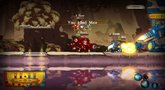 Awesomenauts 'Clunk' Trailer