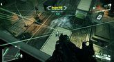 Crysis 2 'Multiplayer Progression Part 2: The Weapons' Trailer