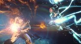 Ultimate Marvel vs. Capcom 3 'Extended cinematic' Trailer