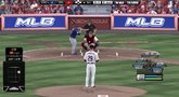MLB 12: The Show Chicago Cubs vs. St. Louis Cardinals part 2 trailer