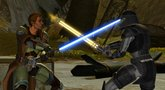 Star Wars: The Old Republic 'Join the Fight' Trailer