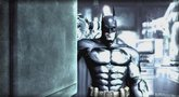 Batman: Arkham City Armored Edition launch trailer