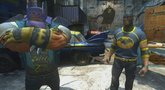 Gotham City Imposters 'Open beta announcement' Trailer
