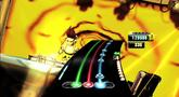 DJ Hero 'Dare' DLC Trailer