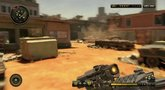 Resistance 3 'Alice Springs' Trailer