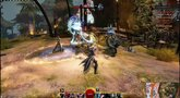 Guild Wars 2 Last Stand highlights trailer
