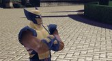 Marvel Heroes Gambit character trailer