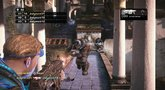 Gears of War: Judgment Gondola gameplay trailer