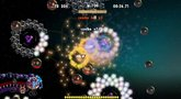 StarDrone 'E3 2011: Vita' Trailer