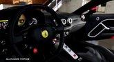Forza Motorsport 5 E3 2013 gameplay trailer