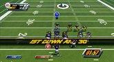 NFL Blitz 'Blitz battles' Trailer