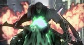 Darksiders II Last Salvation commercial