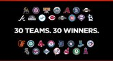 Major League Baseball 2K13 Perfect Game Challenge trailer