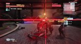 Metal Gear Rising: Revengeance Ripper Mode trailer
