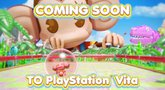 Super Monkey Ball: Banana Splitz E3 2012 Trailer