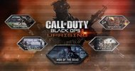 Call of Duty: Black Ops 2 'Uprising' DLC confirmed, detailed