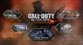 Call of Duty: Black Ops II Uprising preview trailer