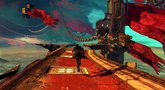 DmC: Devil May Cry 'The secret' Trailer