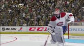 NHL 12 'Dynamic goalies' Trailer