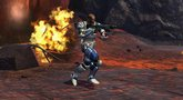 Star Wars: The Old Republic 'Republic Trooper' Trailer