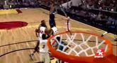 NBA 2K7 Trailer