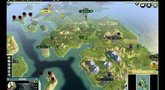 Sid Meier's Civilization V 'Explorers Map Pack' Trailer
