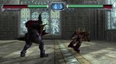 Soulcalibur II HD Online Nightmare v. Ivy trailer