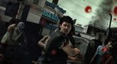 Dead Rising 3 Snowflakes launch trailer